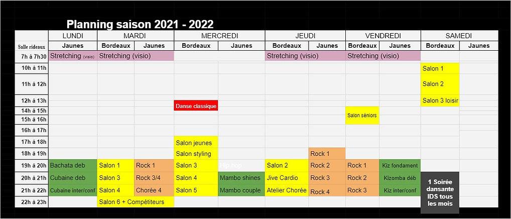 Planning 2021-2022 provisoire n2.JPG