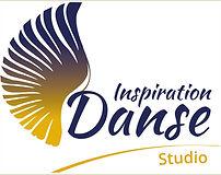 Ecole de danse à paris logo Inspiration Danse Studio