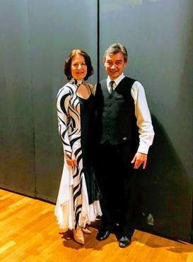 Philippe et Marie-agnès.jpg