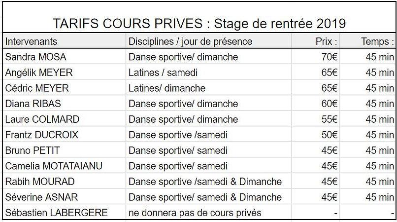 Tarifs_C_stage_de_rentrée_2019.JPG