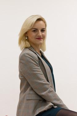 Séverine Asnar