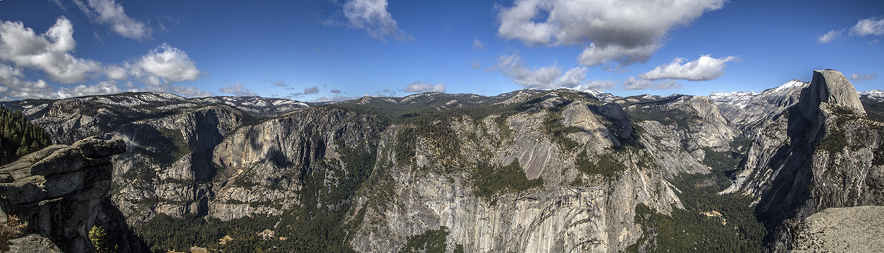 ValleyPano2