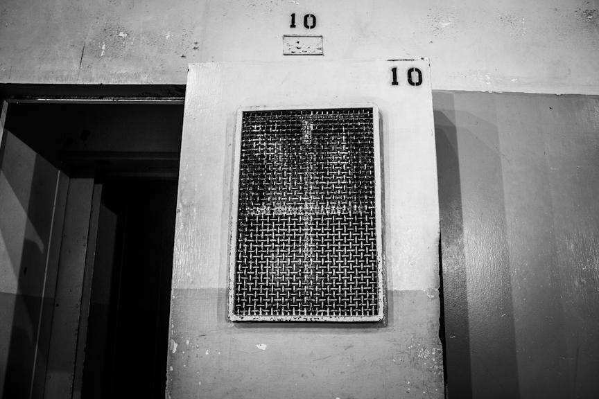 Alcatraz-8