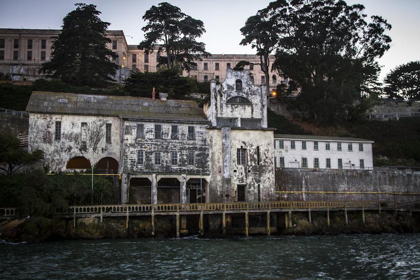 Alcatraz-12