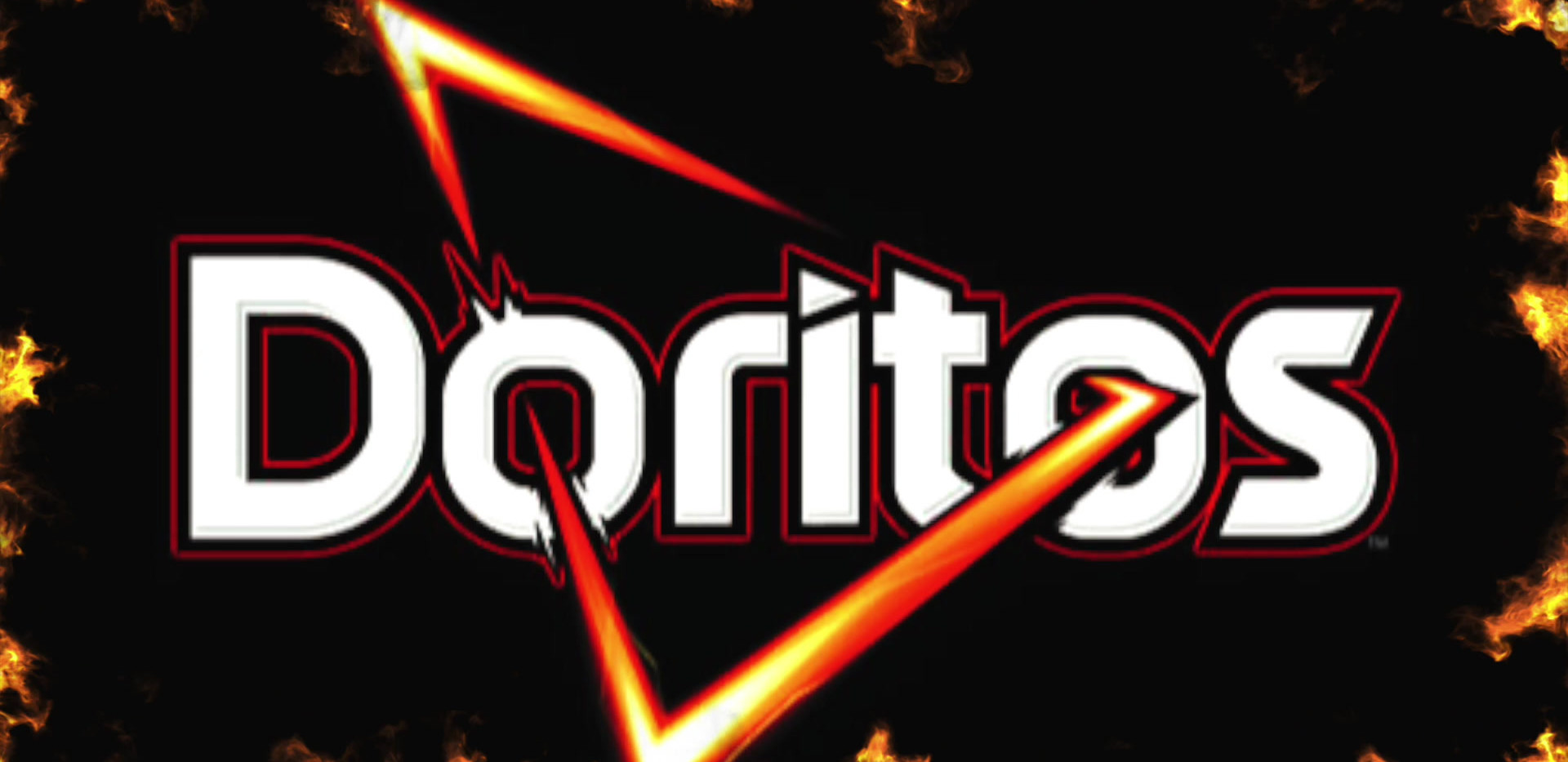 doritis7.MP4