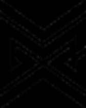 MGC logo_black.png