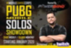 MGC tournament banner V2_500-5K.jpg
