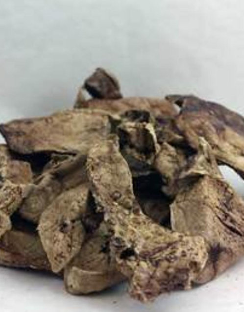 Lamb Lung 85g