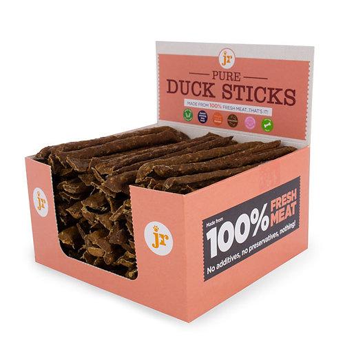JR Pure Meat Sticks x 150g