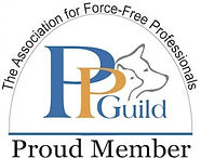 proudmembers-badge-300x235.jpg