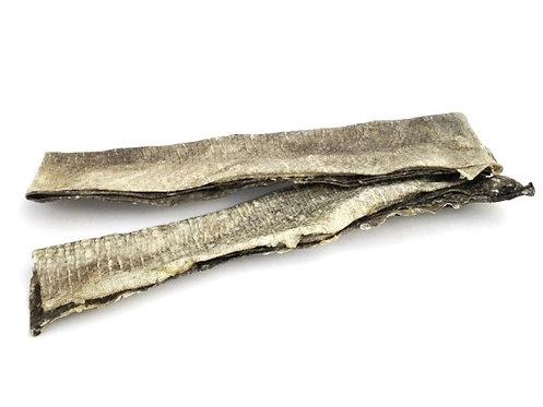 Fish Skin Flats Regular