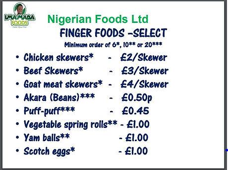 Finger Foods 2.JPG