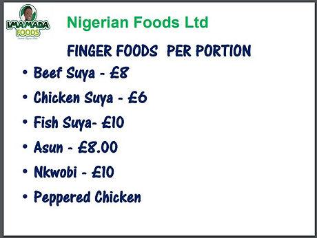 Finger Foods.JPG