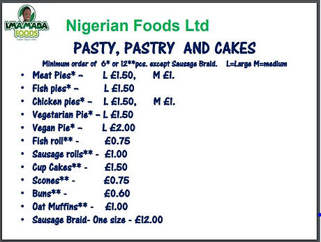 Pastries Cakes and More.JPG