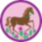 girl scouts badge icon.png