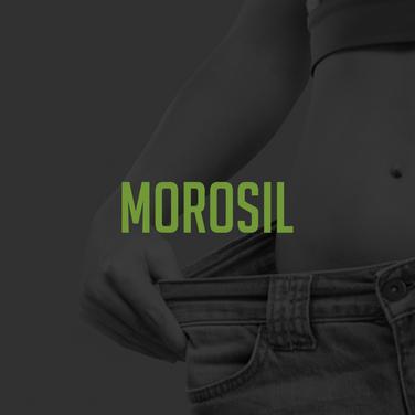 MOROSIL.png