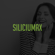 SILICIUMAX.png