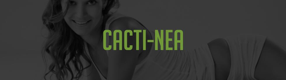 CACTI-NEA.png