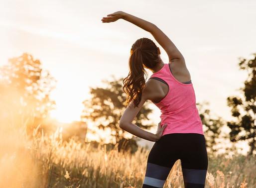 Quer melhorar sua saúde? Saiba por onde começar