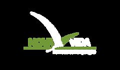 Farmácia de Manipulação Nova Vida em Uberlândia - Logo