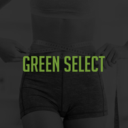 GREEN-SELECT.png