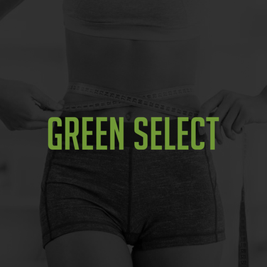 GREEN-SELECT.png