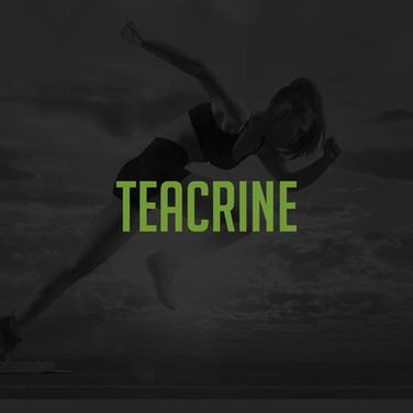 TEACRINE.png
