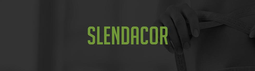 SLENDACOR.png