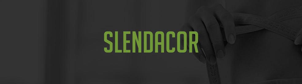 SLENDACOR.png