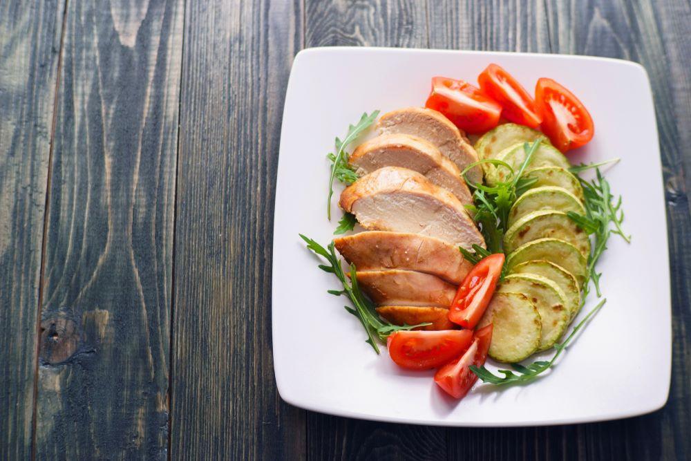Como funciona a dieta low carb? - Farmácia de Manipulação Nova Vida em Uberlândia