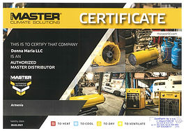Master certificate 2020.jpg