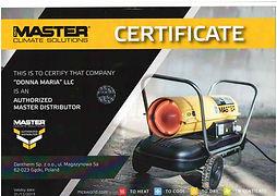 Master certificate 2019.jpg