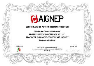 Aignep certificate.jpg