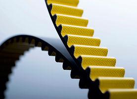 ContiTech-timing-belt-image_1_uv_dl-Larg