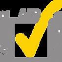air service logo.png