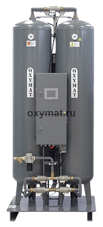 generatory-azota1.png