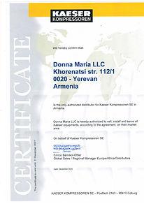 kaeser-certificate.JPG