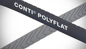 ct-ptg-ind-flatbelts-master.jpg