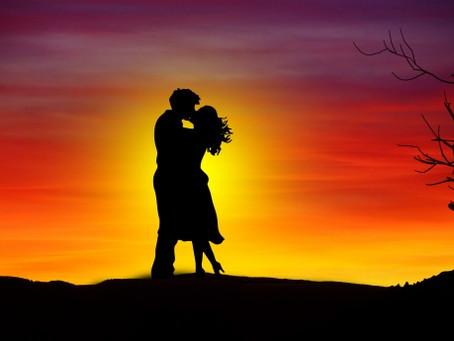 La creazione della coppia