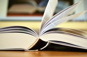 L'apprendimento e la sapienza