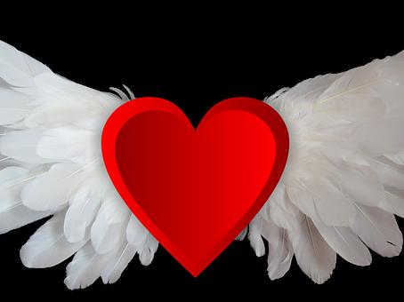 Che cos'è l'Amore? Parte seconda.