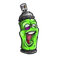 spraycolour.jpg