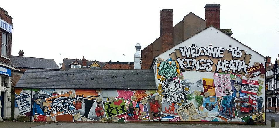 kings heath wall.jpg