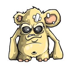 grumpybear colour.jpg