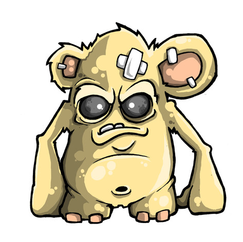 grumpybear colour.jpg