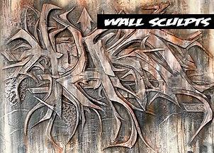 WALL SCULPTS BUTTON.jpg
