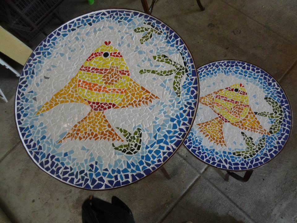 mesa dupla redonda peixe (2)
