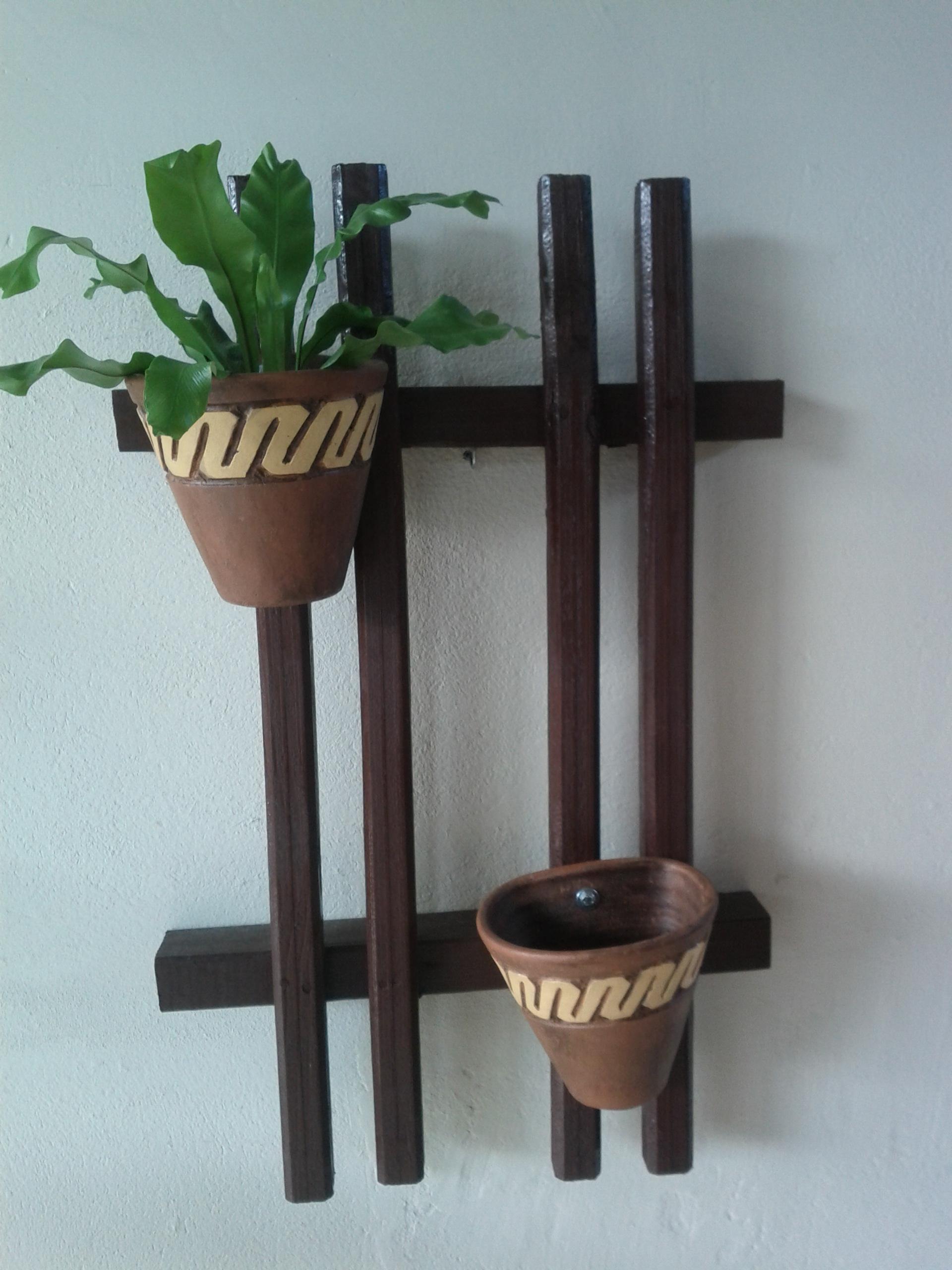 arranjo madeira parede (3)
