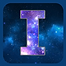 IllusiveMC_Logo.png