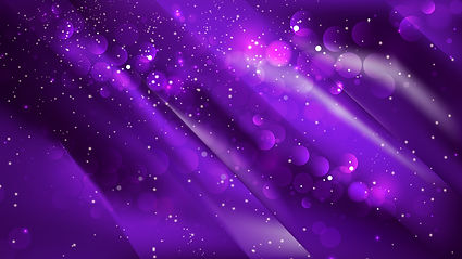 118151-abstract-purple-and-black-bokeh-l